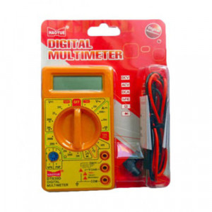 Multimeter Small