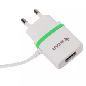 STAR 2 In 1 Smart Charger (C1)
