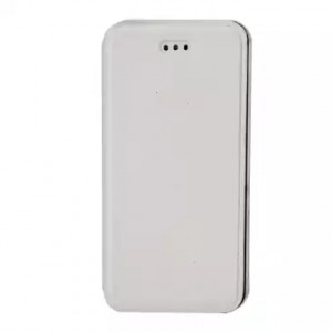 Flip Mobile Cover For iPhone 5