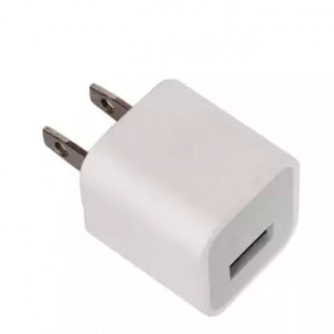 Dikon USB Charger For ISO (DK-X10) - White