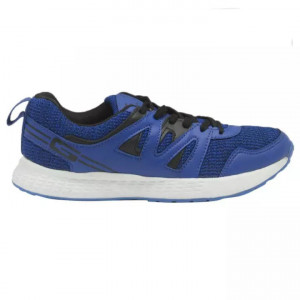 Goldstar Royal Blue Sports Shoes For Men - G10 G202