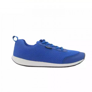 Goldstar Royal Blue Sports Shoes For Men - Peak 02