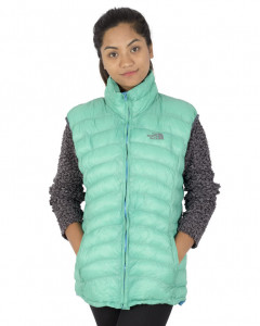 Buy Jackets Online At Best Price In Nepal Reddoko Com