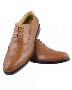 Shikhar Men's Party Wear Shoes